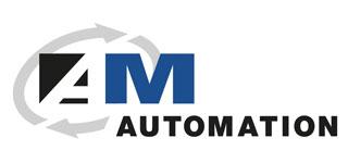Am-Automation