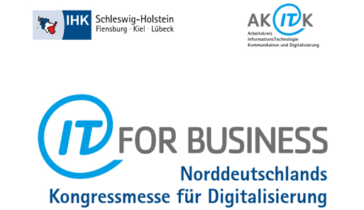 IT-for-businessMesse