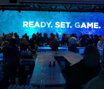 globalerp auf der InterSystems Global Summit 2019