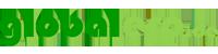 globalerp logo